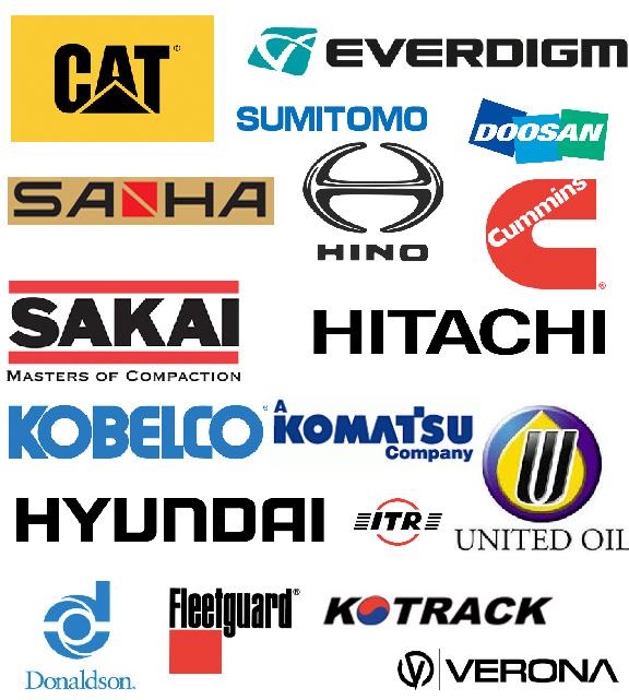 Brand-Logo1