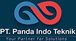 Logo-Panda-Blue-Background-150px