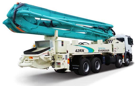 Concrete-Pumps-ECP42RX-Web