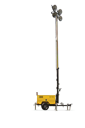 Towering-Light--Copco-QLT-M10-2-article
